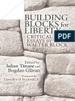 Building Blocks for Liberty_2.pdf