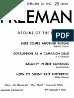 Freeman52-2b_3