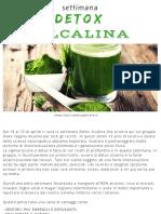 Tmp 1487-Detox Alcalina882102106