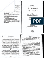 nietzsche-gay-science-hurry.pdf