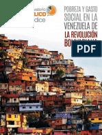 Pobreza-y-gasto-social-en-la-Venezuela-de-la-Revolución-Bolivariana.pdf