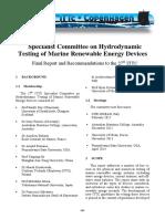 Sc Renewables