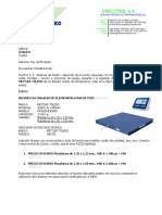 proforma maquina.pdf