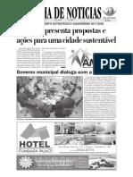 Folha de Noticias 20 01 2017