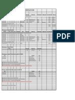 86622-KBZ VCS-C & VCS-E Standard Search Rules, Transforms & CPL Rules.pdf