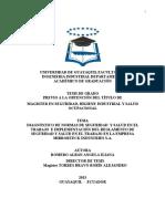 03 I-tesis1-141215165521-conversion-gate02