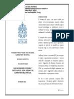 MANUAL DE LABORATORIO DE QUIMICA.pdf