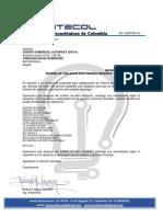 PROPUESTA CAMARAS CC184.pdf