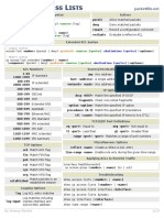 IOS_IPv4_Access_Lists Cheat Sheet.pdf