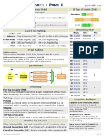 QoS Cheat Sheet.pdf