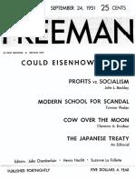 Freeman51-9b_3