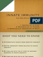 bio151lecture2innateimmunity-101122171010-phpapp01.pdf