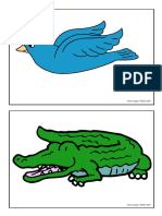4085837-Picture-Flashcards-Animals-for-Teaching-English-to-Kids.pdf