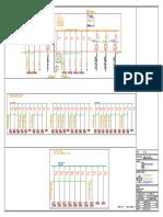 ELECTRICAL SLD.pdf