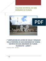PIP-TUNAM.pdf