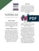 votingnewsletter