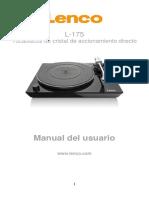 UM_L-175_ES