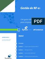 Gestão de NF-e
