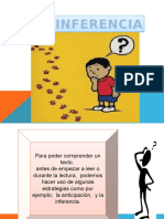 lainferencia.pptx