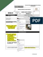 TA-2016-2 MODULO II (Derecho Procesal Administrativo) (Ciclo.VI).docx