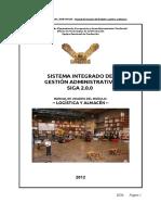 001-Manual de Logistica y Almacen.GR.pdf