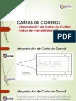 13. Interpretación CC - Indice de Inestabilidad pdf.pdf