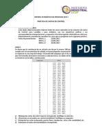 14. Práctica de Cartas de Control 2017-I.docx