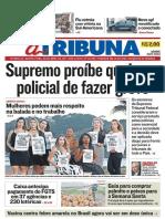 ATRIBUNA 06.04 (1)