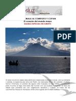 2017-03-27-17-09-45-1330-Guatemala al completo y Copán  grupo