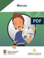 guia de marcas Superintendencia Industria y Comercio.pdf
