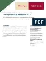 paper-lte-interoperable.pdf