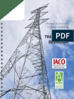 cartilha-linhao-20x20cm.pdf