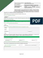 R08-P01-DGPS Formato de daño de un bien (1).docx