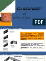 Clase 5.1 Sobrecimientos.pptx