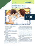 TODAS LAS LECTURAS CON SOLUCION.pdf