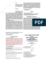 bulletin 5 21 17 pages