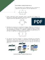 lista-de-problemas-capacitores-y-dielc3a9ctricos.doc