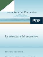8- 1-Estructura Encuentro.pdf