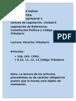 20160227 061908 Lectura Unidad 6. Derecho Empresarial 2