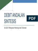 221862855-Debit-Andalan-Sintesis.pdf