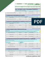 132939814 Form 024 Autorizaciones y Consentimiento Informado