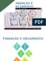 Aula 3_Finanças Públicas