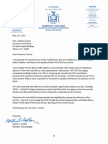 Bus Improvment Letter to Gov Golden.pdf