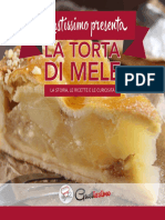 torte.pdf
