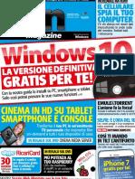 Win Magazine - Agosto 2015.pdf