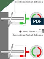 Prinzip einer Kolbenpumpe2.ppt