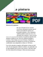 La-pintura-informe (1)