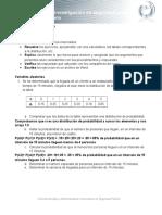 Act6._Problemario