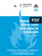 Reglamento-de-Manejo-Gases-UdeC.pdf