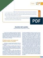Gestion_delcambio Escolar.pdf